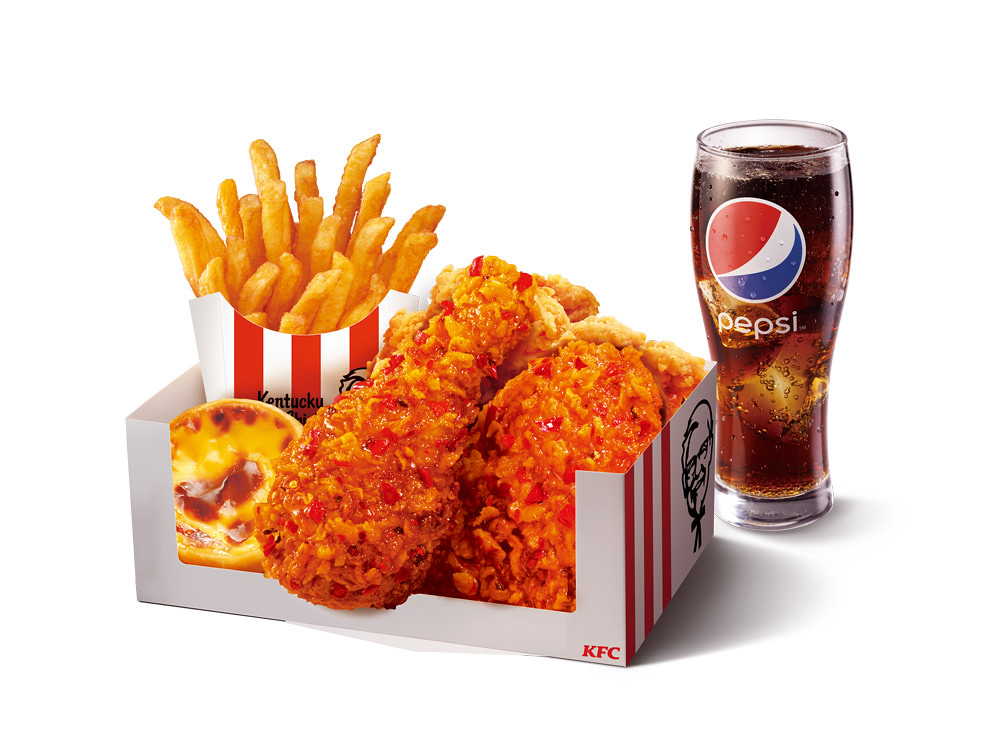 KFC 210608-3