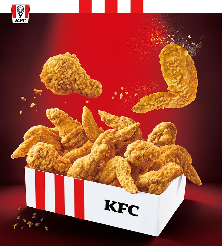 KFC 210608-2