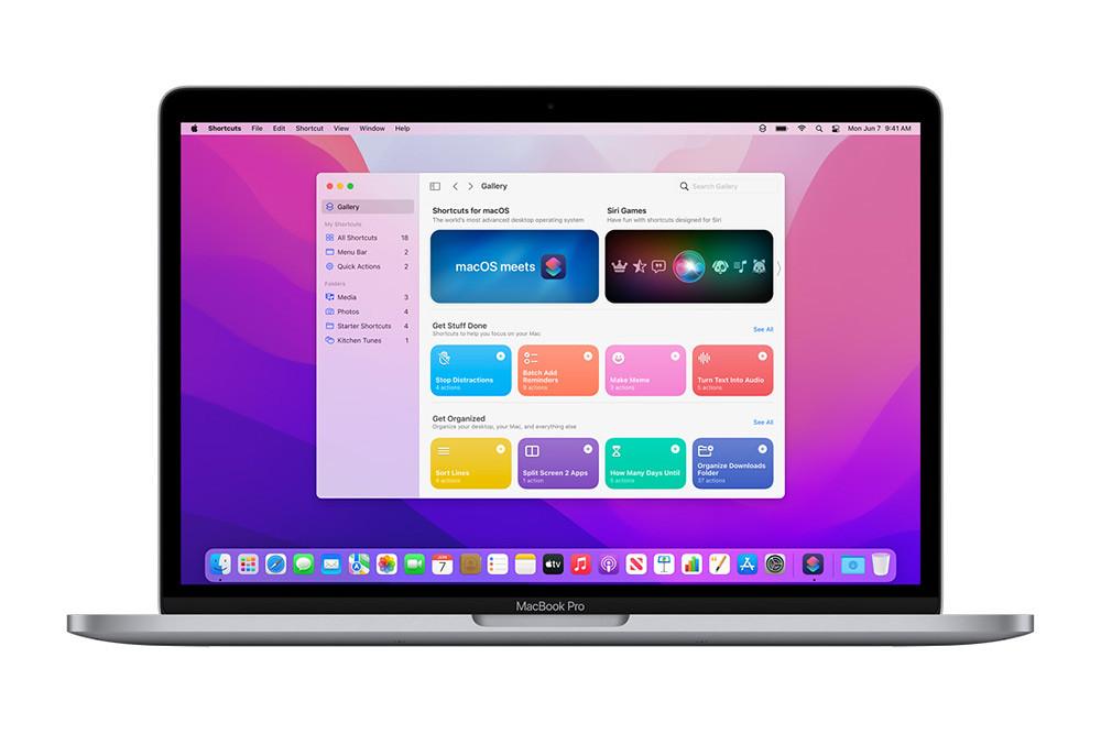 macOS 210608-10