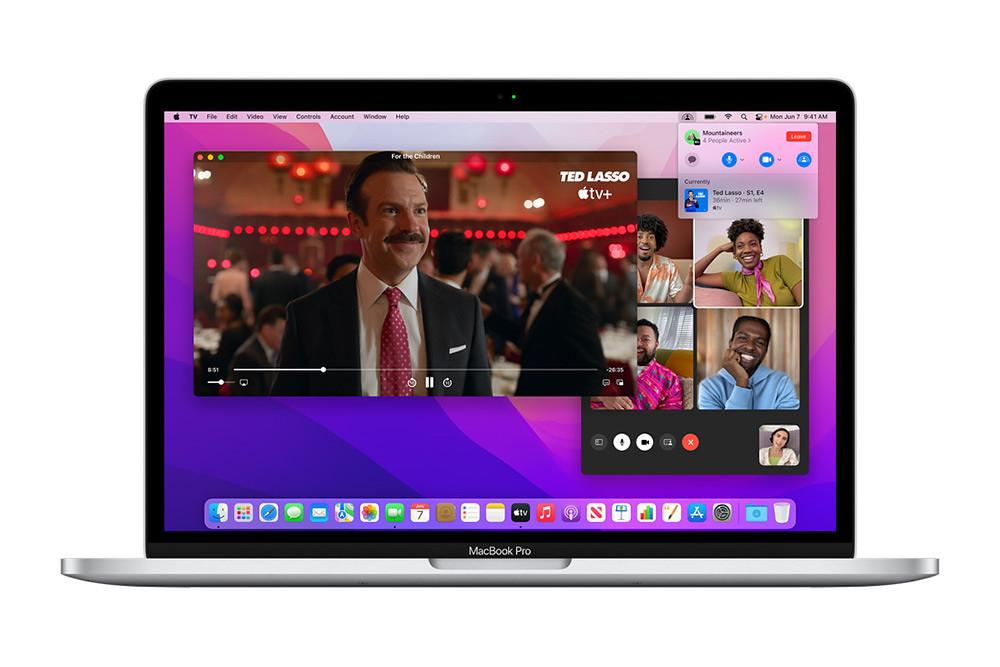 macOS 210608-7