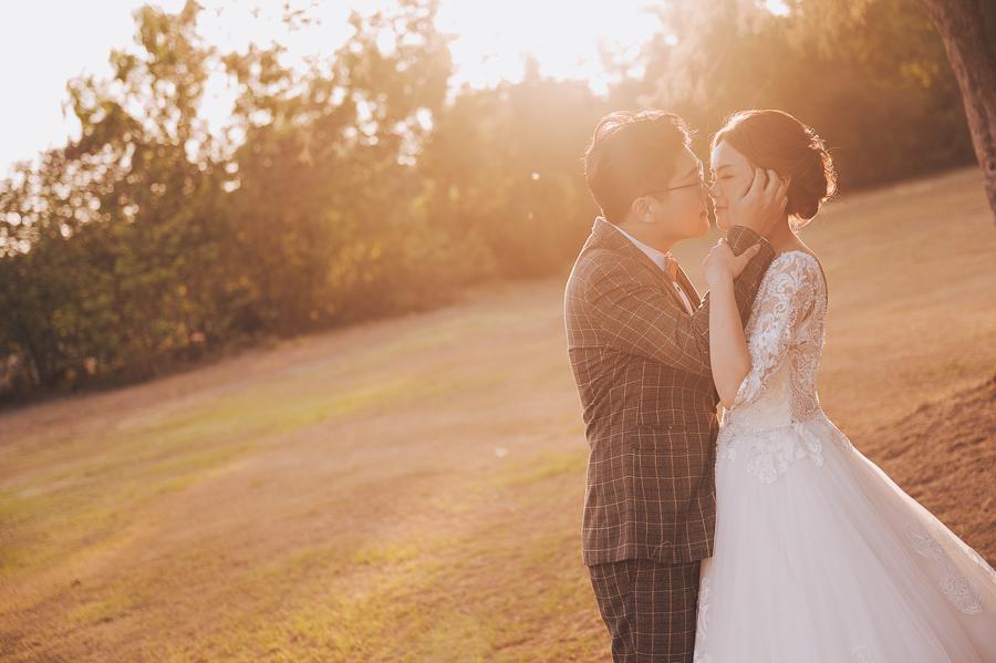 51233854659 524520a405 o [自助婚紗] M&J/HERMOSA婚紗