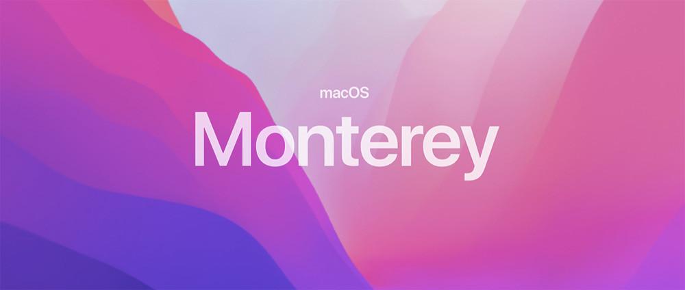 macOS 210608-14