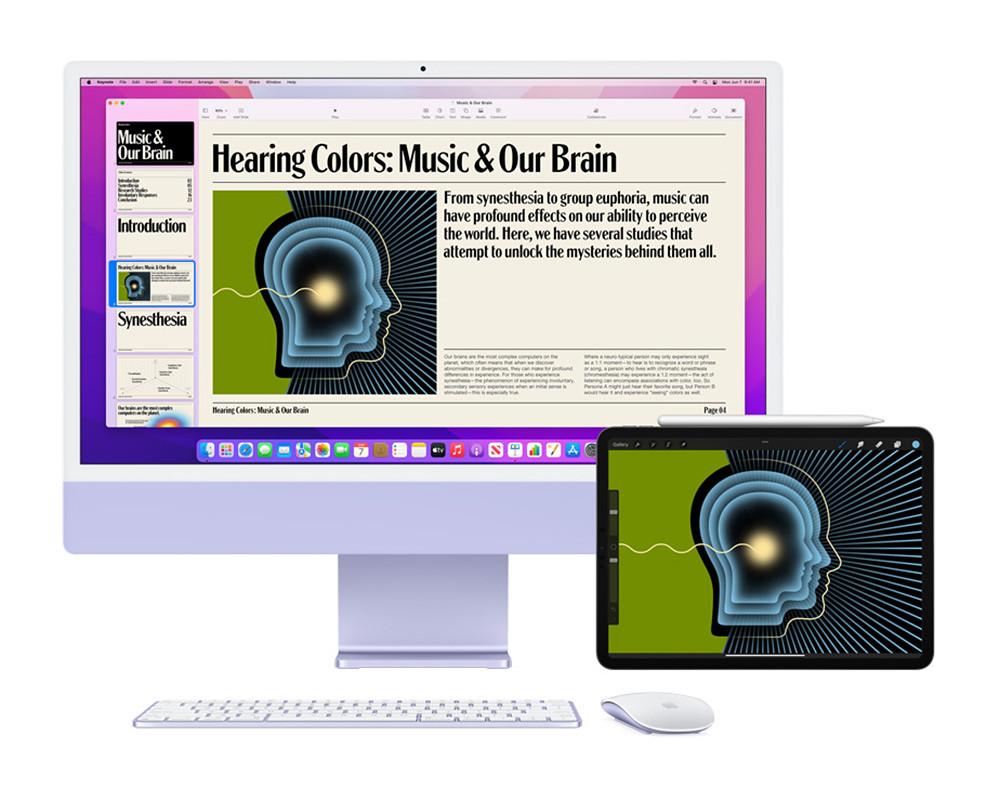 macOS 210608-2