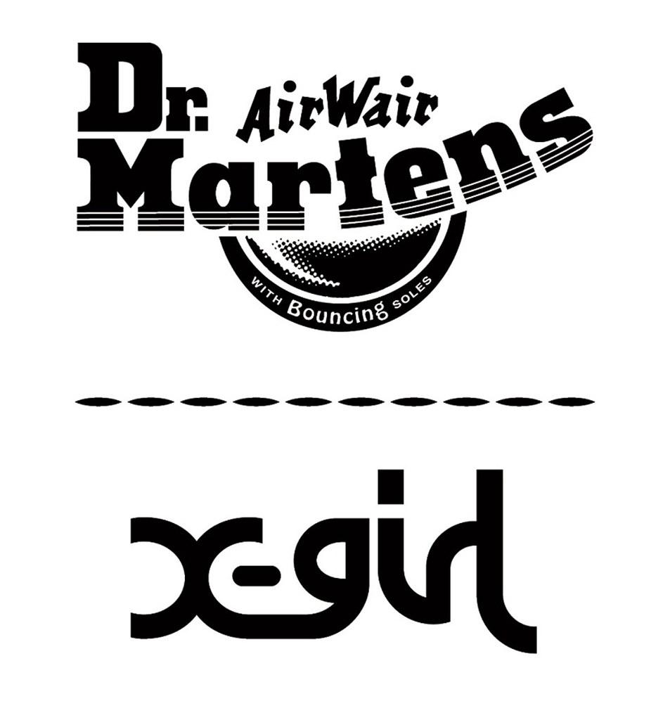 Martens 210608-5