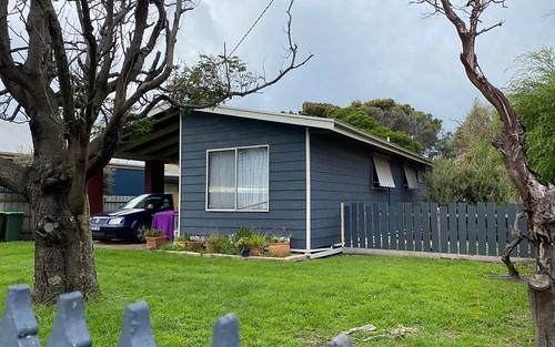 109 Seaward Drive, Cape Paterson VIC