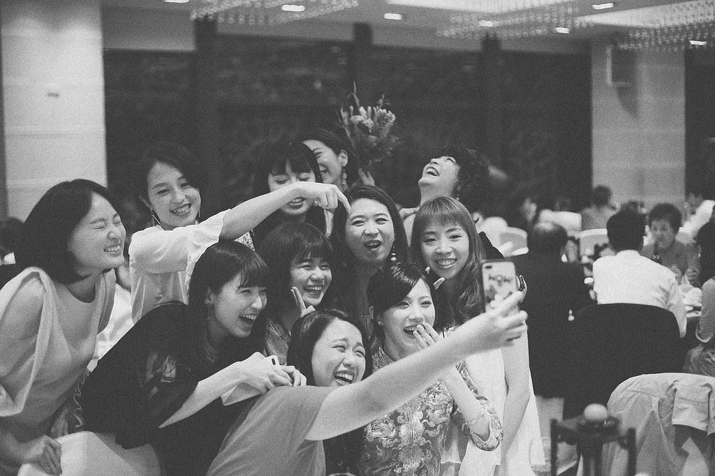 婚禮攝影,底片婚攝,餐廳,台北婚攝推薦,婚禮紀錄,自然風格,故宮晶華,古裝婚紗