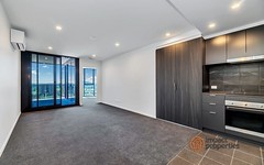 1405/15 Bowes Street, Phillip ACT