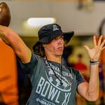NCAA FOOTBALL 2020: Pitt at Clemson NOV 28