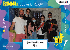 """Quelli dell'apero • <a style=""""font-size:0.8em;"""" href=""""http://www.flickr.com/photos/75311089@N02/51235461622/"""" target=""""_blank"""">View on Flickr</a>"""