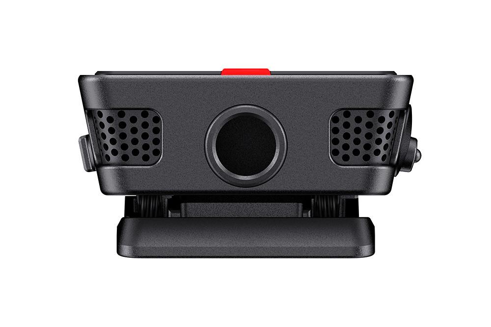 Sony 210609-5