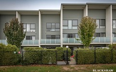 30/40 Henry Kendall Street, Franklin ACT