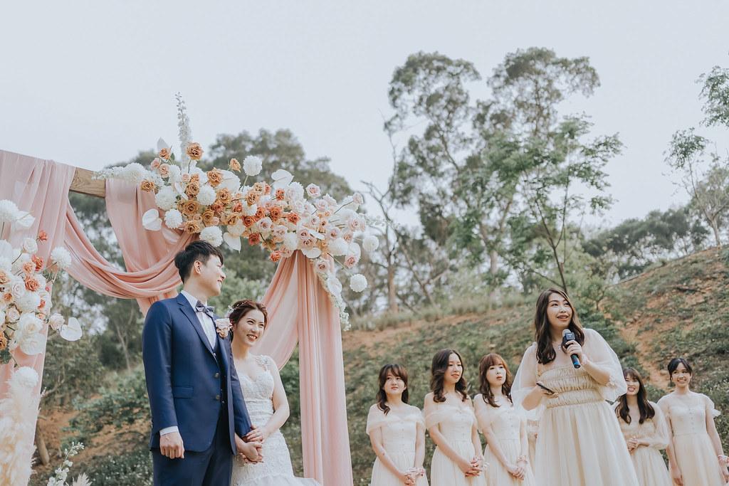 51236763612_73999ca41d_b- 婚攝, 婚禮攝影, 婚紗包套, 婚禮紀錄, 親子寫真, 美式婚紗攝影, 自助婚紗, 小資婚紗, 婚攝推薦, 家庭寫真, 孕婦寫真, 顏氏牧場婚攝, 林酒店婚攝, 萊特薇庭婚攝, 婚攝推薦, 婚紗婚攝, 婚紗攝影, 婚禮攝影推薦, 自助婚紗