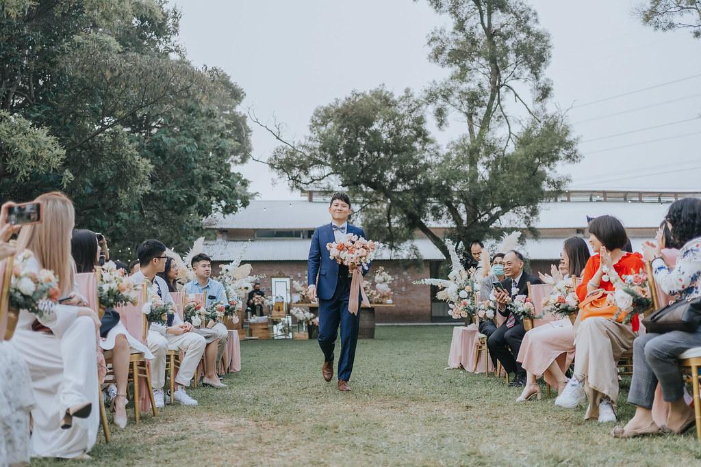 51236765512_b68971ab52_b- 婚攝, 婚禮攝影, 婚紗包套, 婚禮紀錄, 親子寫真, 美式婚紗攝影, 自助婚紗, 小資婚紗, 婚攝推薦, 家庭寫真, 孕婦寫真, 顏氏牧場婚攝, 林酒店婚攝, 萊特薇庭婚攝, 婚攝推薦, 婚紗婚攝, 婚紗攝影, 婚禮攝影推薦, 自助婚紗