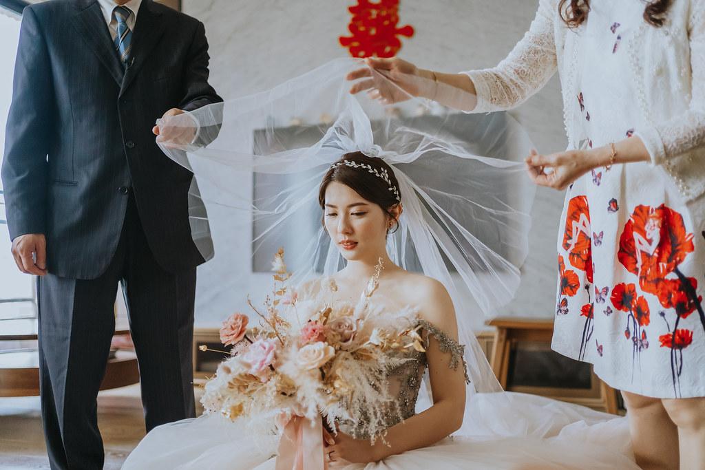 51236765837_60a7ae4244_b- 婚攝, 婚禮攝影, 婚紗包套, 婚禮紀錄, 親子寫真, 美式婚紗攝影, 自助婚紗, 小資婚紗, 婚攝推薦, 家庭寫真, 孕婦寫真, 顏氏牧場婚攝, 林酒店婚攝, 萊特薇庭婚攝, 婚攝推薦, 婚紗婚攝, 婚紗攝影, 婚禮攝影推薦, 自助婚紗