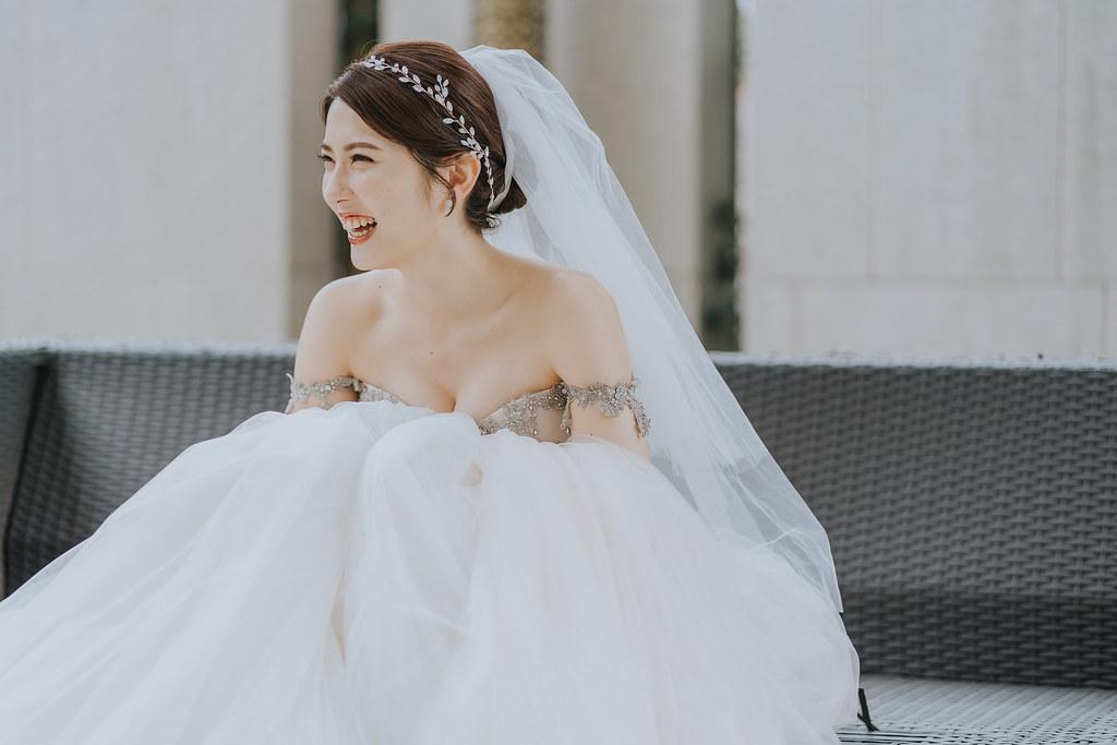 51236766167_6381e04d5e_b- 婚攝, 婚禮攝影, 婚紗包套, 婚禮紀錄, 親子寫真, 美式婚紗攝影, 自助婚紗, 小資婚紗, 婚攝推薦, 家庭寫真, 孕婦寫真, 顏氏牧場婚攝, 林酒店婚攝, 萊特薇庭婚攝, 婚攝推薦, 婚紗婚攝, 婚紗攝影, 婚禮攝影推薦, 自助婚紗
