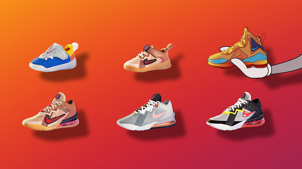 Nike 210609-2