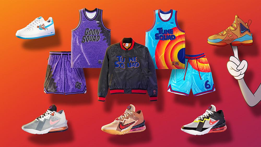 Nike 210609-1