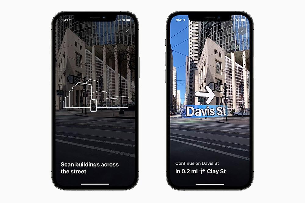 iOS15-11