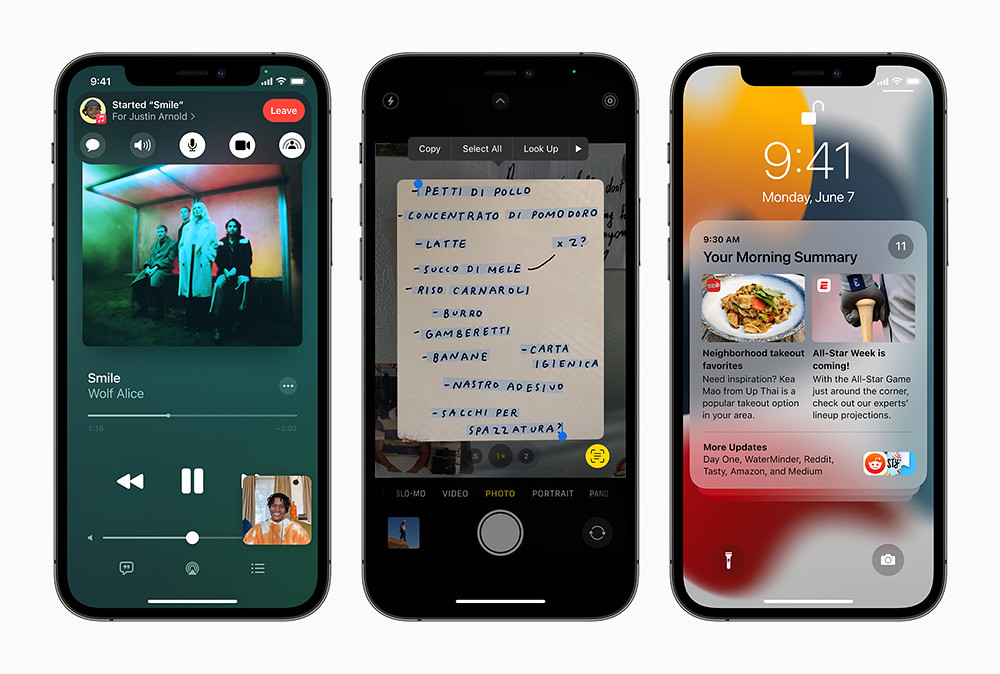 iOS15-1