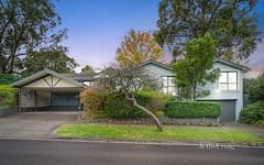 10 Park Road, Mount Waverley VIC