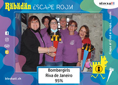 """Bomber girls Riva de Janeiro • <a style=""""font-size:0.8em;"""" href=""""http://www.flickr.com/photos/75311089@N02/51237233930/"""" target=""""_blank"""">View on Flickr</a>"""