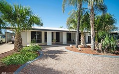 164 Woods Terrace, Braitling NT