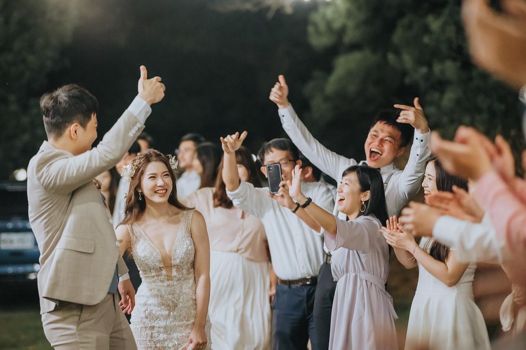 51237476061_d92a61ebb7_b- 婚攝, 婚禮攝影, 婚紗包套, 婚禮紀錄, 親子寫真, 美式婚紗攝影, 自助婚紗, 小資婚紗, 婚攝推薦, 家庭寫真, 孕婦寫真, 顏氏牧場婚攝, 林酒店婚攝, 萊特薇庭婚攝, 婚攝推薦, 婚紗婚攝, 婚紗攝影, 婚禮攝影推薦, 自助婚紗