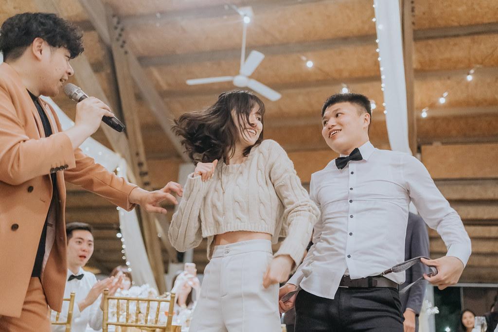51237476351_bd65f6f493_b- 婚攝, 婚禮攝影, 婚紗包套, 婚禮紀錄, 親子寫真, 美式婚紗攝影, 自助婚紗, 小資婚紗, 婚攝推薦, 家庭寫真, 孕婦寫真, 顏氏牧場婚攝, 林酒店婚攝, 萊特薇庭婚攝, 婚攝推薦, 婚紗婚攝, 婚紗攝影, 婚禮攝影推薦, 自助婚紗