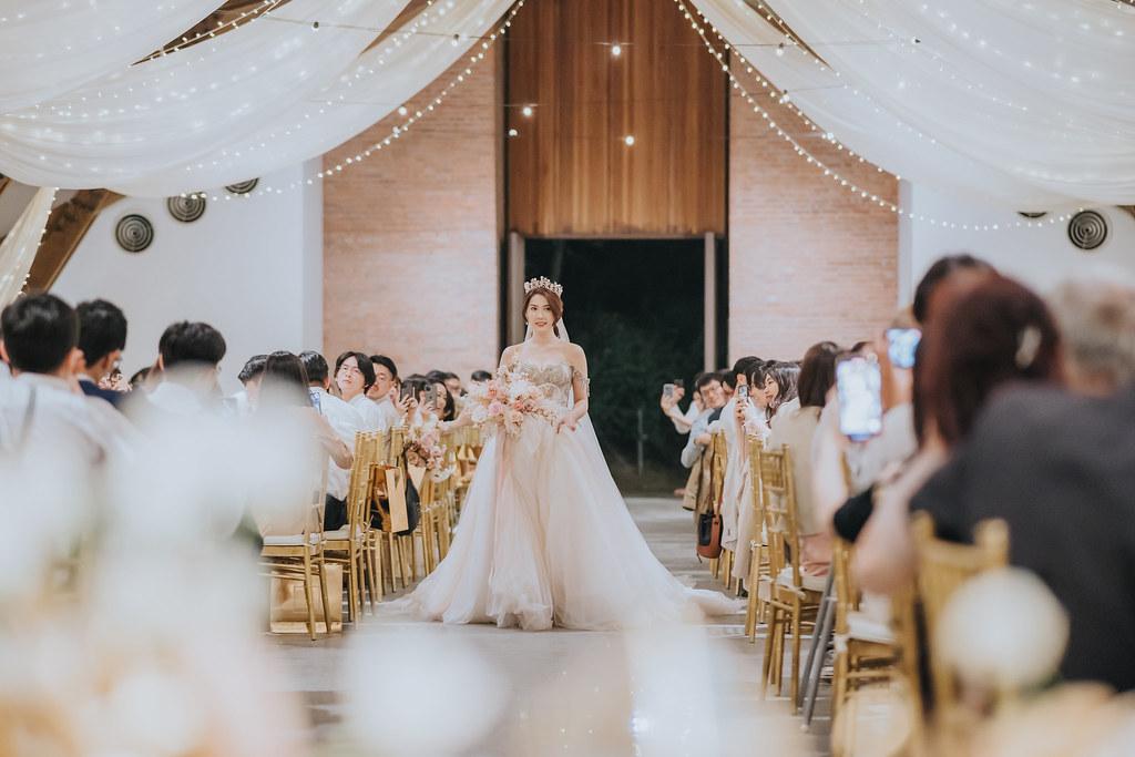 51237477081_066ef98005_b- 婚攝, 婚禮攝影, 婚紗包套, 婚禮紀錄, 親子寫真, 美式婚紗攝影, 自助婚紗, 小資婚紗, 婚攝推薦, 家庭寫真, 孕婦寫真, 顏氏牧場婚攝, 林酒店婚攝, 萊特薇庭婚攝, 婚攝推薦, 婚紗婚攝, 婚紗攝影, 婚禮攝影推薦, 自助婚紗