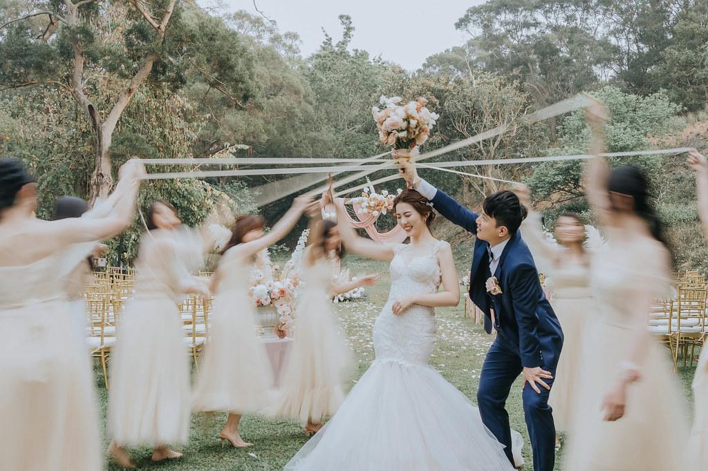 51237477336_b353cf0fae_b- 婚攝, 婚禮攝影, 婚紗包套, 婚禮紀錄, 親子寫真, 美式婚紗攝影, 自助婚紗, 小資婚紗, 婚攝推薦, 家庭寫真, 孕婦寫真, 顏氏牧場婚攝, 林酒店婚攝, 萊特薇庭婚攝, 婚攝推薦, 婚紗婚攝, 婚紗攝影, 婚禮攝影推薦, 自助婚紗