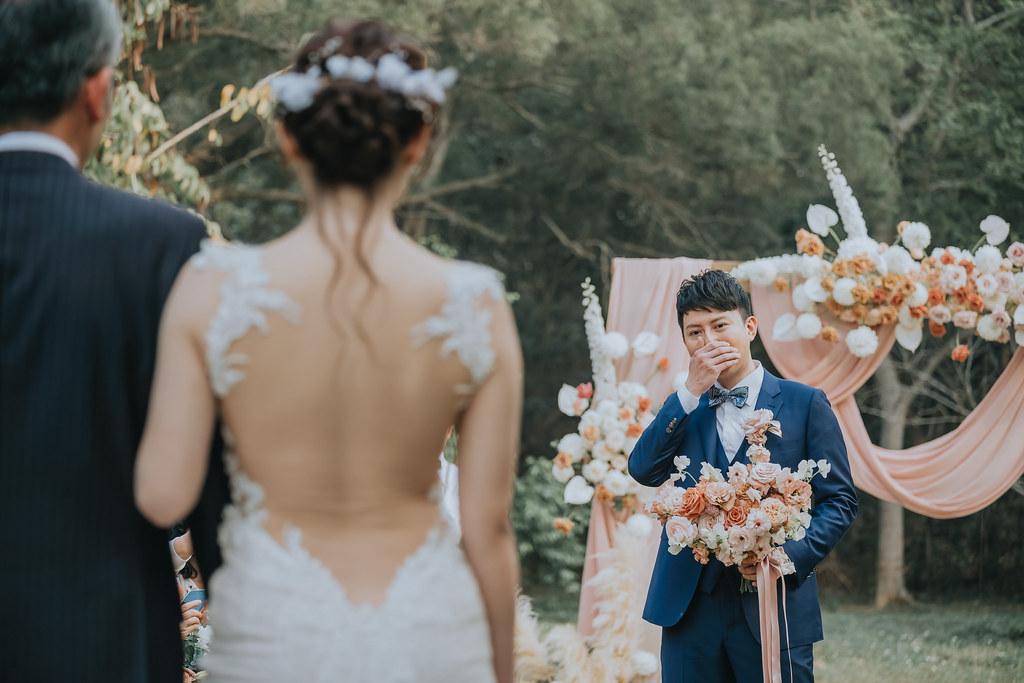 51237477901_1a7ddd9a96_b- 婚攝, 婚禮攝影, 婚紗包套, 婚禮紀錄, 親子寫真, 美式婚紗攝影, 自助婚紗, 小資婚紗, 婚攝推薦, 家庭寫真, 孕婦寫真, 顏氏牧場婚攝, 林酒店婚攝, 萊特薇庭婚攝, 婚攝推薦, 婚紗婚攝, 婚紗攝影, 婚禮攝影推薦, 自助婚紗