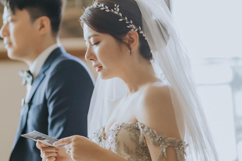 51237478406_d17fe4cfb3_b- 婚攝, 婚禮攝影, 婚紗包套, 婚禮紀錄, 親子寫真, 美式婚紗攝影, 自助婚紗, 小資婚紗, 婚攝推薦, 家庭寫真, 孕婦寫真, 顏氏牧場婚攝, 林酒店婚攝, 萊特薇庭婚攝, 婚攝推薦, 婚紗婚攝, 婚紗攝影, 婚禮攝影推薦, 自助婚紗