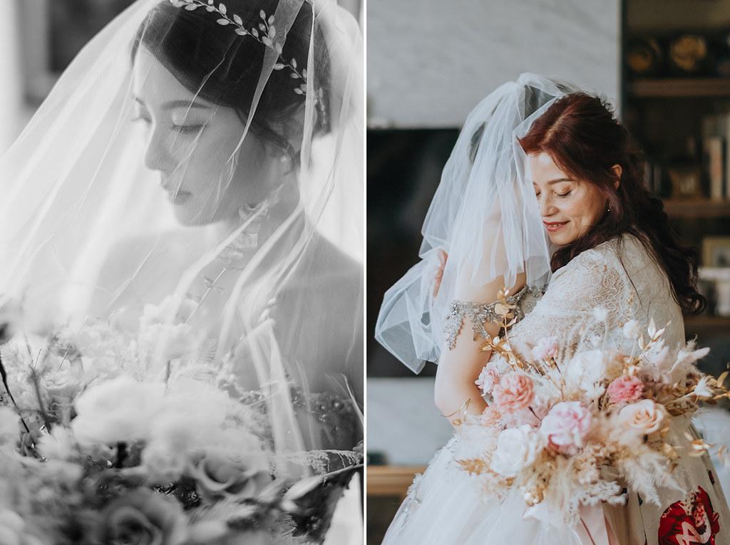 51237479476_d441fa1ee6_b- 婚攝, 婚禮攝影, 婚紗包套, 婚禮紀錄, 親子寫真, 美式婚紗攝影, 自助婚紗, 小資婚紗, 婚攝推薦, 家庭寫真, 孕婦寫真, 顏氏牧場婚攝, 林酒店婚攝, 萊特薇庭婚攝, 婚攝推薦, 婚紗婚攝, 婚紗攝影, 婚禮攝影推薦, 自助婚紗