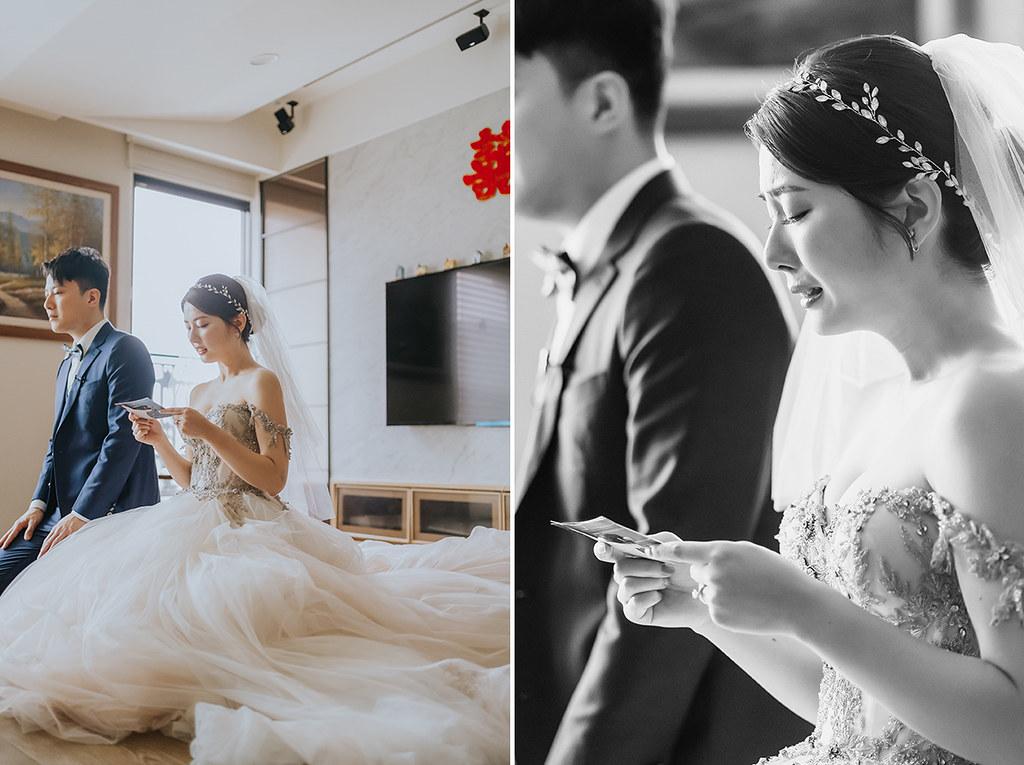 51237479486_03a744596a_b- 婚攝, 婚禮攝影, 婚紗包套, 婚禮紀錄, 親子寫真, 美式婚紗攝影, 自助婚紗, 小資婚紗, 婚攝推薦, 家庭寫真, 孕婦寫真, 顏氏牧場婚攝, 林酒店婚攝, 萊特薇庭婚攝, 婚攝推薦, 婚紗婚攝, 婚紗攝影, 婚禮攝影推薦, 自助婚紗