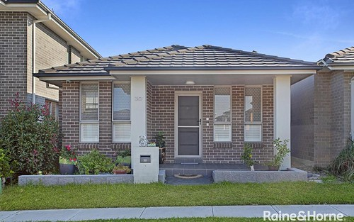 30 Retimo St, Bardia NSW 2565