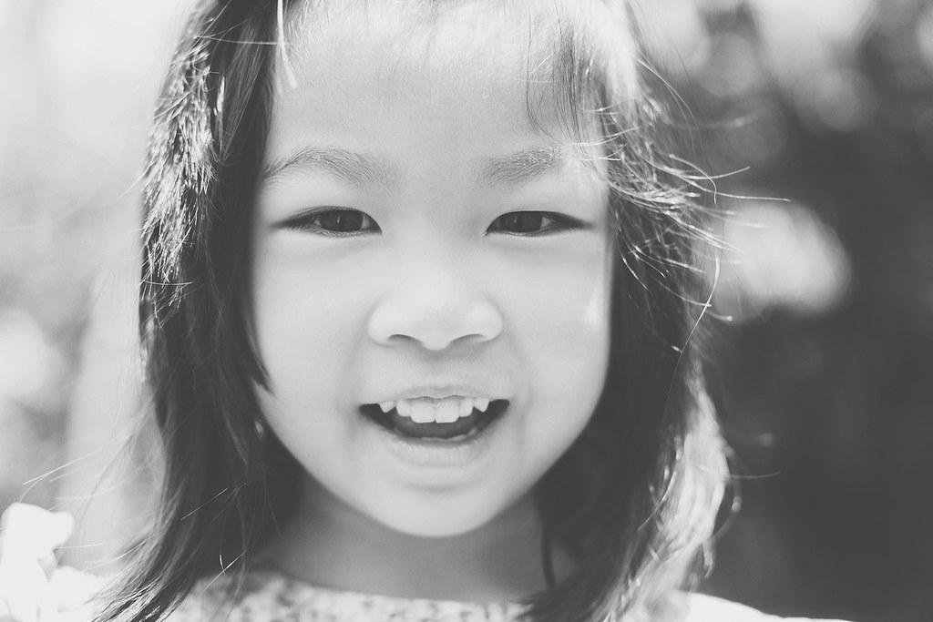 全家福攝影,家庭攝影,家庭寫真,兒童寫真,親子寫真,兒童攝影,全家福照,全家福攝影 台北,全家福照推薦,到府全家福,家庭攝影 台北,家庭攝影 三峽北大