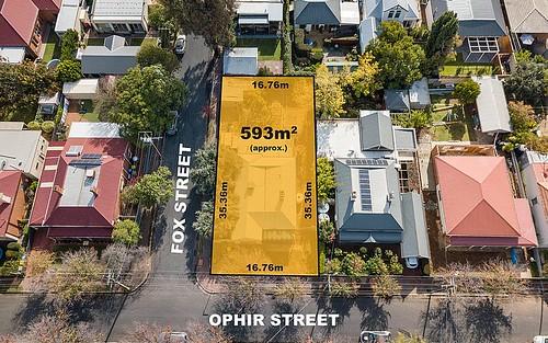 8 Ophir St, Goodwood SA 5034