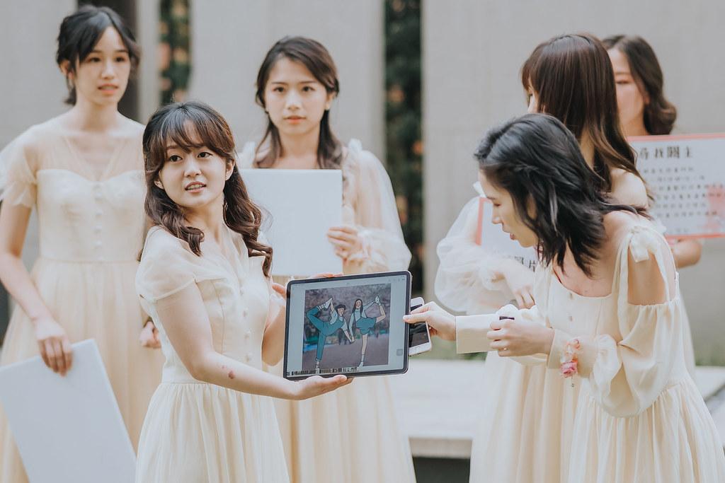 51237680063_7943cbe85e_b- 婚攝, 婚禮攝影, 婚紗包套, 婚禮紀錄, 親子寫真, 美式婚紗攝影, 自助婚紗, 小資婚紗, 婚攝推薦, 家庭寫真, 孕婦寫真, 顏氏牧場婚攝, 林酒店婚攝, 萊特薇庭婚攝, 婚攝推薦, 婚紗婚攝, 婚紗攝影, 婚禮攝影推薦, 自助婚紗