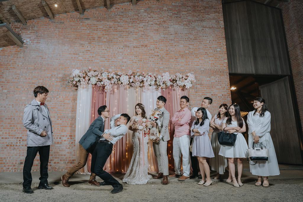 51237680123_13405902b1_b- 婚攝, 婚禮攝影, 婚紗包套, 婚禮紀錄, 親子寫真, 美式婚紗攝影, 自助婚紗, 小資婚紗, 婚攝推薦, 家庭寫真, 孕婦寫真, 顏氏牧場婚攝, 林酒店婚攝, 萊特薇庭婚攝, 婚攝推薦, 婚紗婚攝, 婚紗攝影, 婚禮攝影推薦, 自助婚紗