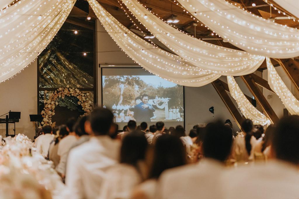 51237680393_344ac87883_b- 婚攝, 婚禮攝影, 婚紗包套, 婚禮紀錄, 親子寫真, 美式婚紗攝影, 自助婚紗, 小資婚紗, 婚攝推薦, 家庭寫真, 孕婦寫真, 顏氏牧場婚攝, 林酒店婚攝, 萊特薇庭婚攝, 婚攝推薦, 婚紗婚攝, 婚紗攝影, 婚禮攝影推薦, 自助婚紗