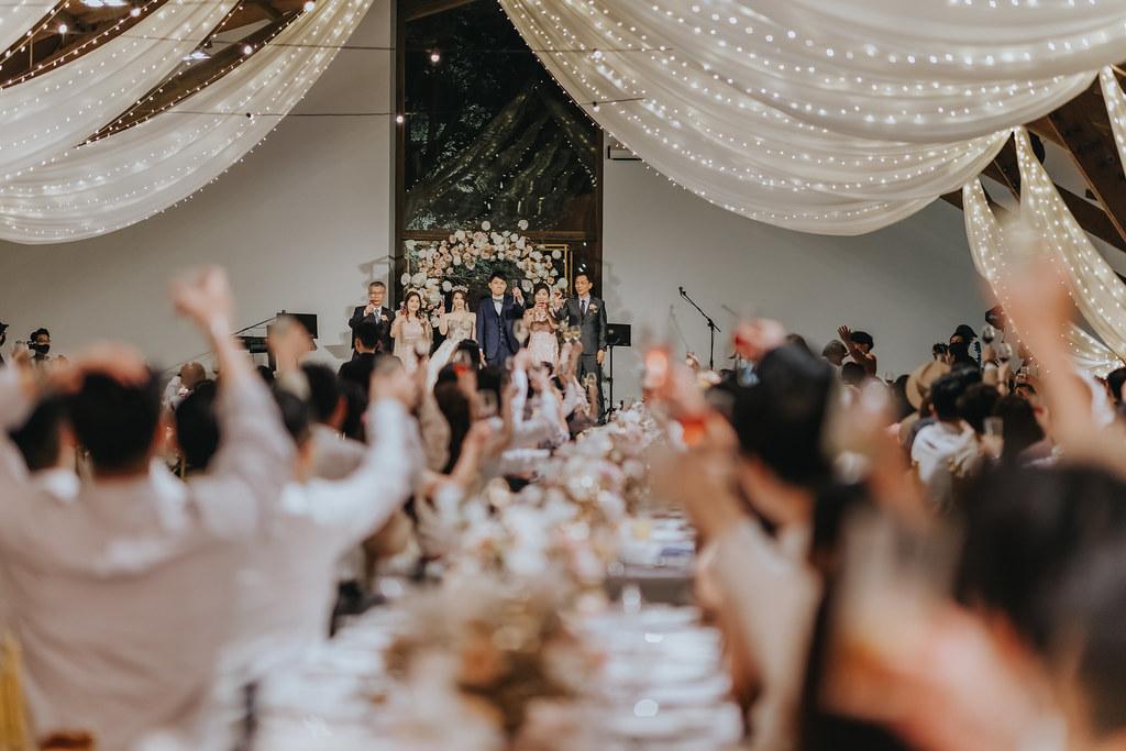 51237681023_f65ac03423_b- 婚攝, 婚禮攝影, 婚紗包套, 婚禮紀錄, 親子寫真, 美式婚紗攝影, 自助婚紗, 小資婚紗, 婚攝推薦, 家庭寫真, 孕婦寫真, 顏氏牧場婚攝, 林酒店婚攝, 萊特薇庭婚攝, 婚攝推薦, 婚紗婚攝, 婚紗攝影, 婚禮攝影推薦, 自助婚紗