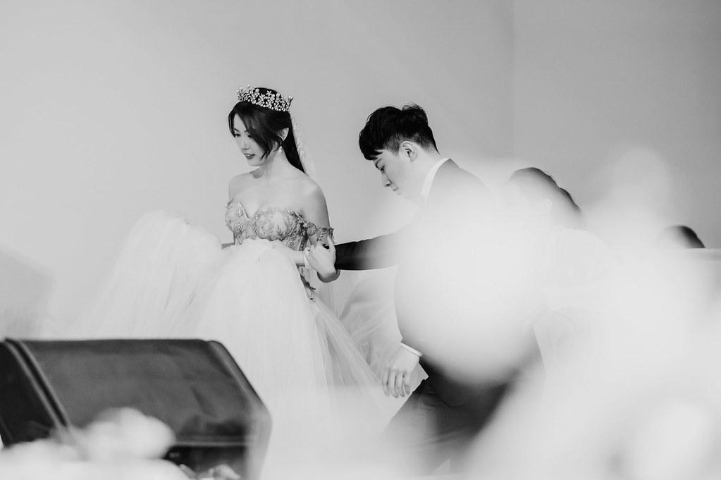 51237681138_42e59acae3_b- 婚攝, 婚禮攝影, 婚紗包套, 婚禮紀錄, 親子寫真, 美式婚紗攝影, 自助婚紗, 小資婚紗, 婚攝推薦, 家庭寫真, 孕婦寫真, 顏氏牧場婚攝, 林酒店婚攝, 萊特薇庭婚攝, 婚攝推薦, 婚紗婚攝, 婚紗攝影, 婚禮攝影推薦, 自助婚紗