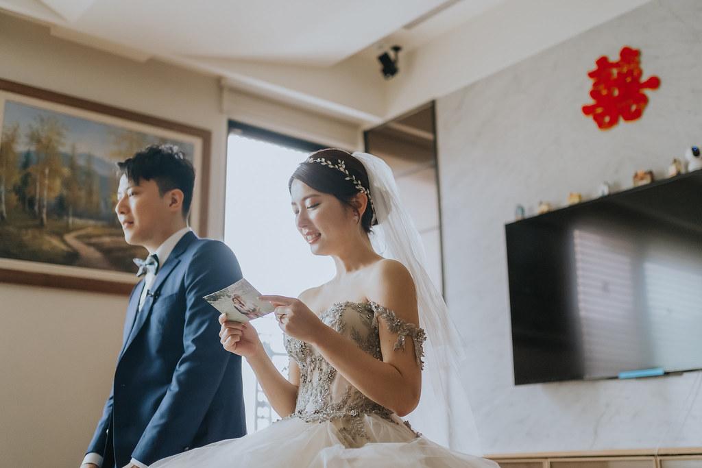 51237682658_8089cc5ab6_b- 婚攝, 婚禮攝影, 婚紗包套, 婚禮紀錄, 親子寫真, 美式婚紗攝影, 自助婚紗, 小資婚紗, 婚攝推薦, 家庭寫真, 孕婦寫真, 顏氏牧場婚攝, 林酒店婚攝, 萊特薇庭婚攝, 婚攝推薦, 婚紗婚攝, 婚紗攝影, 婚禮攝影推薦, 自助婚紗