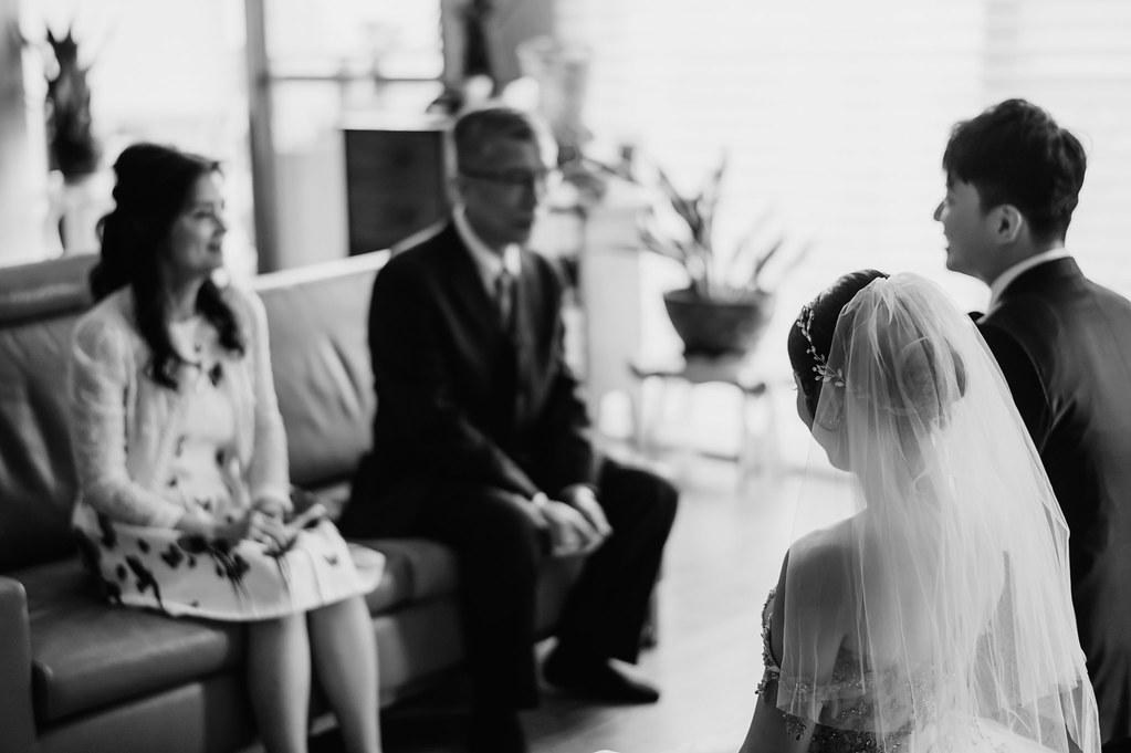 51237682693_186bf04c6d_b- 婚攝, 婚禮攝影, 婚紗包套, 婚禮紀錄, 親子寫真, 美式婚紗攝影, 自助婚紗, 小資婚紗, 婚攝推薦, 家庭寫真, 孕婦寫真, 顏氏牧場婚攝, 林酒店婚攝, 萊特薇庭婚攝, 婚攝推薦, 婚紗婚攝, 婚紗攝影, 婚禮攝影推薦, 自助婚紗