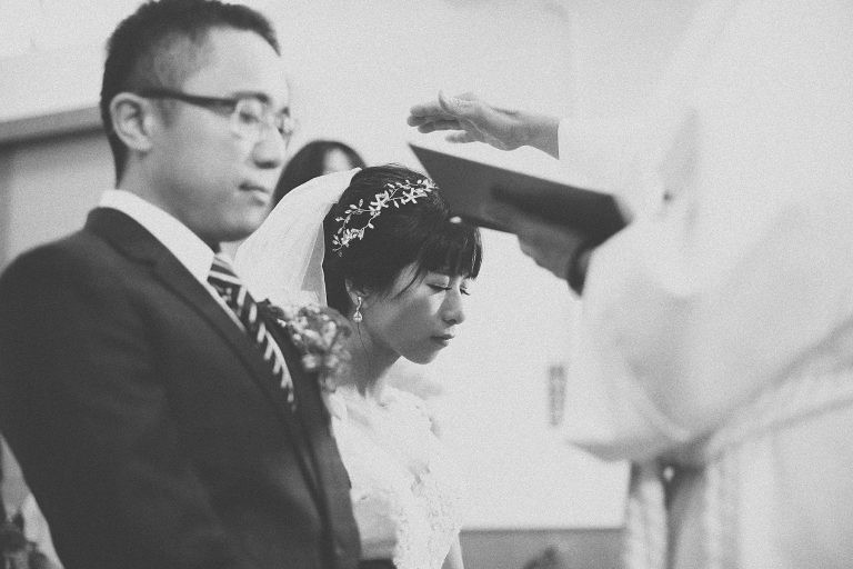 婚禮攝影,底片婚攝,新竹婚攝推薦,新竹婚攝,婚禮紀錄,自然風格,婚攝推薦,婚禮攝影作品