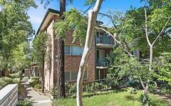 20/113 Meredith Street, Bankstown NSW