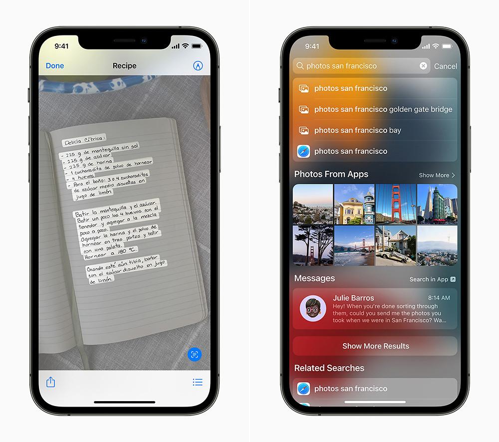 iOS15-8
