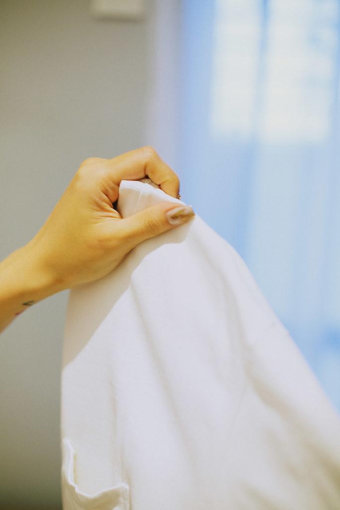 便服婚紗,婚紗 自然風格,婚紗 生活感,生活化婚紗照,底片婚紗,婚紗 居家,婚紗 生活照,台北婚紗推薦,婚紗 台北