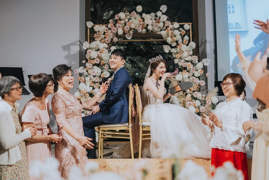 51238250594_ea498a9655_b- 婚攝, 婚禮攝影, 婚紗包套, 婚禮紀錄, 親子寫真, 美式婚紗攝影, 自助婚紗, 小資婚紗, 婚攝推薦, 家庭寫真, 孕婦寫真, 顏氏牧場婚攝, 林酒店婚攝, 萊特薇庭婚攝, 婚攝推薦, 婚紗婚攝, 婚紗攝影, 婚禮攝影推薦, 自助婚紗
