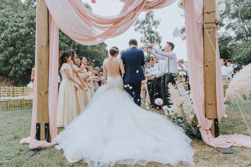 51238251214_f79f341fb6_b- 婚攝, 婚禮攝影, 婚紗包套, 婚禮紀錄, 親子寫真, 美式婚紗攝影, 自助婚紗, 小資婚紗, 婚攝推薦, 家庭寫真, 孕婦寫真, 顏氏牧場婚攝, 林酒店婚攝, 萊特薇庭婚攝, 婚攝推薦, 婚紗婚攝, 婚紗攝影, 婚禮攝影推薦, 自助婚紗